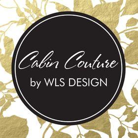 Cabin Couture