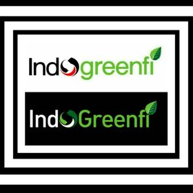 Indogreenfi