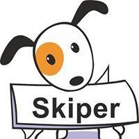 Fan Club Skiper
