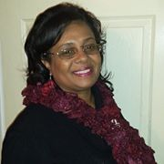 Beverly Barnett