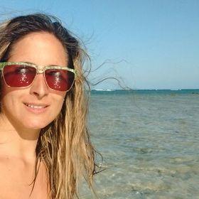 Lucia Passadore