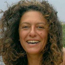 Alessandra Finzi