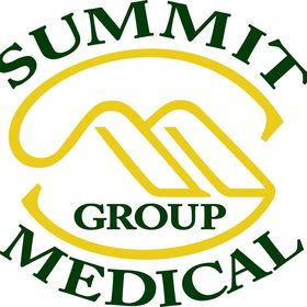SMG Physician Recruiting