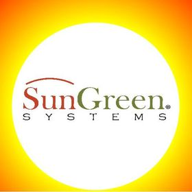 Sungreen Systems