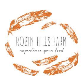 Robin Hills Farm