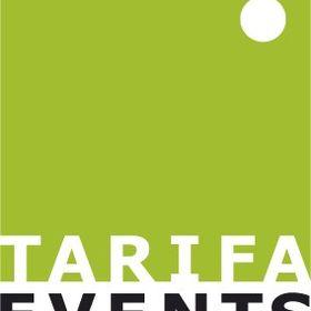 Tarifa Events