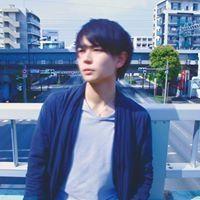 Yudai Ishibashi