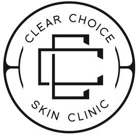 Clear Choice Skin Clinic