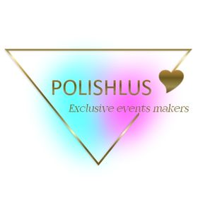 POLISHLUS
