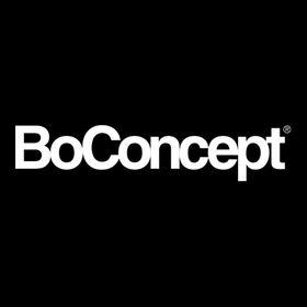 BoConcept Ireland