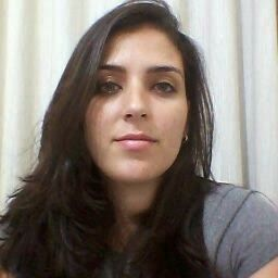 Denise Souza Martins