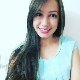 Paloma Montoya