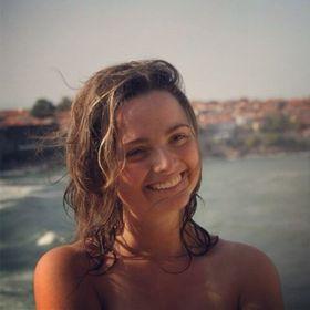 Claudia Massarotti