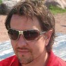 Marko Alén