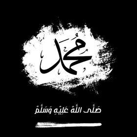 Muhammad Morsy