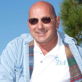 Paul Boroznoff