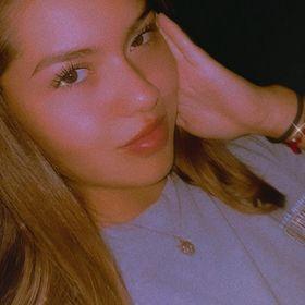 Valentina Moreira