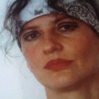 Maria Józewicz