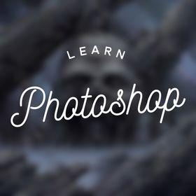 Learn-Photoshop.club