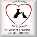 Friends of Somerset Regional Animal Shelter (FOSRAS)