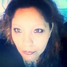 Raquel Mesa