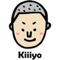kiiiyo / Takashi Kiyota