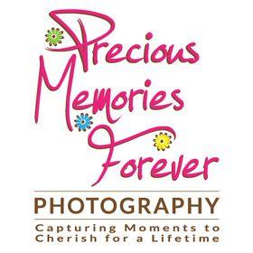Precious Memories Forever Photography