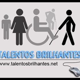 Talentos Brilhantes