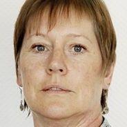 Bente Jeppsson
