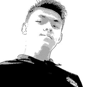 Aughus Hong