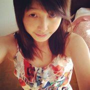 Melinda Chang