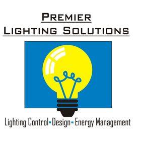 Premier Lighting Solutions