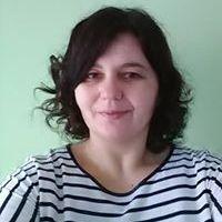 Sylwia Miękoś