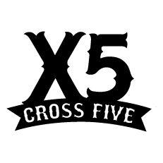 X5_FOOTGEAR