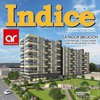 Revista Indice