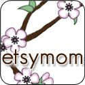 EtsyMom StreetTeam