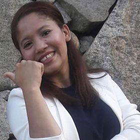 Lynette Garcia