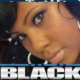 negra line