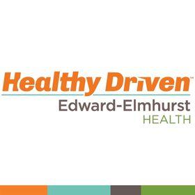 Healthy Driven