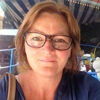 Hilde Holmgren Jensen