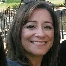 Judy Urbina