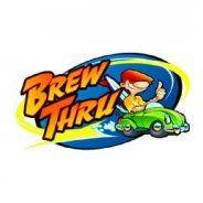 Brew Thru