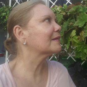 Nancy Reyes