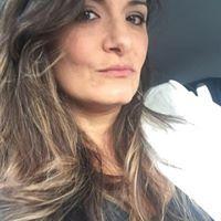 Marcia Belforti