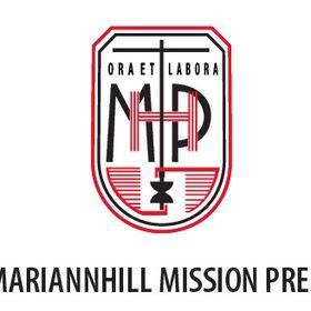 Mariannhill Mission Press