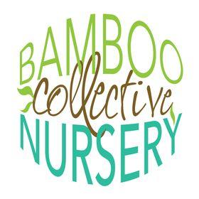 Bamboo Collective