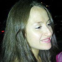 Nicole Meléndez