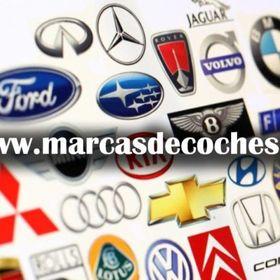 33 Ideas De Logos De Marcas De Coches Marca De Coches Logos De Marcas Coches