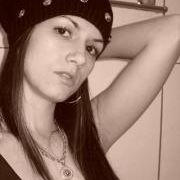 Mihaela Petcu