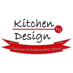 KitchenbyDesign